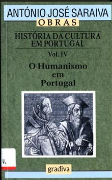 http://rnod.bnportugal.gov.pt/ImagesBN/winlibimg.aspx?skey=&doc=1029772&img=18059