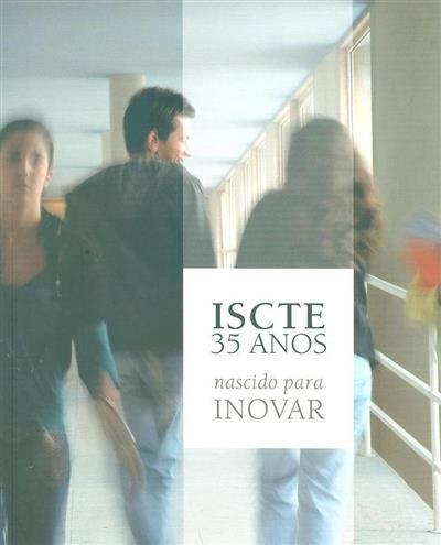 ISCTE (ISCTE)