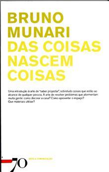 http://rnod.bnportugal.gov.pt/ImagesBN/winlibimg.aspx?skey=&doc=1757974&img=253
