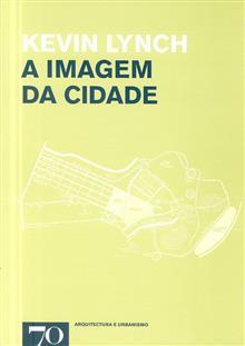 http://rnod.bnportugal.gov.pt/ImagesBN/winlibimg.aspx?skey=&doc=1765791&img=84519