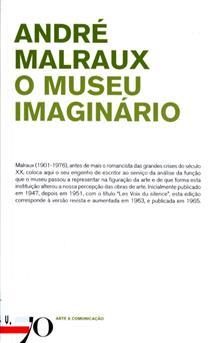 http://rnod.bnportugal.gov.pt/ImagesBN/winlibimg.aspx?skey=&doc=1774504&img=398