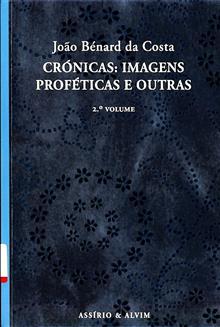 http://rnod.bnportugal.gov.pt/ImagesBN/winlibimg.aspx?skey=&doc=1778328&img=452
