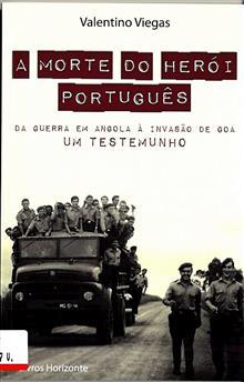 http://rnod.bnportugal.gov.pt/ImagesBN/winlibimg.aspx?skey=&doc=1787108&img=604