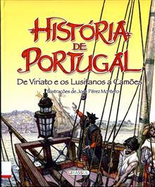 http://rnod.bnportugal.gov.pt/ImagesBN/winlibimg.aspx?skey=&doc=1788508&img=963