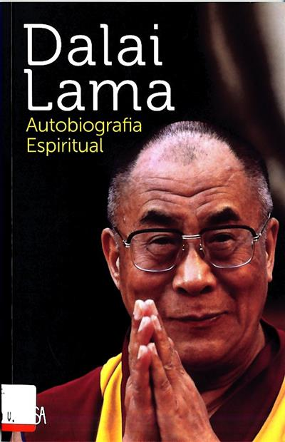 Dalai Lama (Dalai Lama, Sofia Stril-Rever)