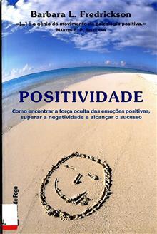 http://rnod.bnportugal.gov.pt/ImagesBN/winlibimg.aspx?skey=&doc=1789760&img=1409