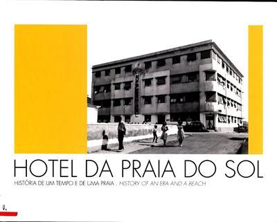 Hotel da Praia do Sol (coord. António Carvalho)