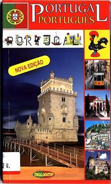 http://rnod.bnportugal.gov.pt/ImagesBN/winlibimg.aspx?skey=&doc=1791869&img=2387