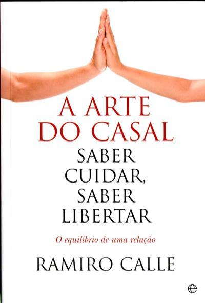 A arte do casal (Ramiro Calle)