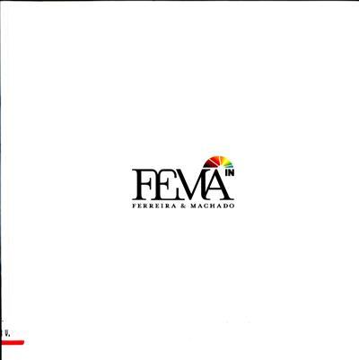 FEMA IN - Ferreira & Machado