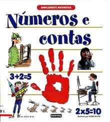 http://rnod.bnportugal.gov.pt/ImagesBN/winlibimg.aspx?skey=&doc=1794836&img=2913