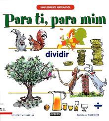 http://rnod.bnportugal.gov.pt/ImagesBN/winlibimg.aspx?skey=&doc=1794862&img=2932