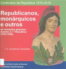 http://rnod.bnportugal.gov.pt/ImagesBN/winlibimg.aspx?skey=&doc=1795991&img=19457