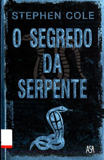 O segredo da serpente