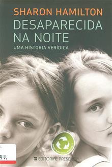 http://rnod.bnportugal.gov.pt/ImagesBN/winlibimg.aspx?skey=&doc=1796260&img=13732