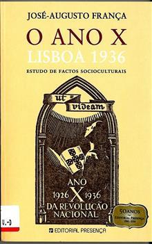 http://rnod.bnportugal.gov.pt/ImagesBN/winlibimg.aspx?skey=&doc=1796631&img=3220