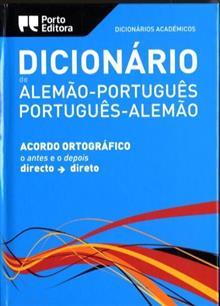 http://rnod.bnportugal.gov.pt/ImagesBN/winlibimg.aspx?skey=&doc=1796996&img=17760