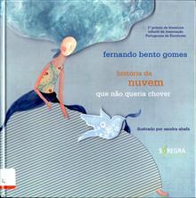 http://rnod.bnportugal.gov.pt/ImagesBN/winlibimg.aspx?skey=&doc=1797183&img=15210
