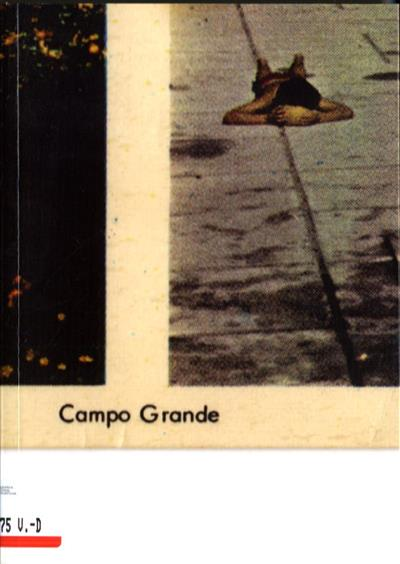 Pedro Gomes (texto Pedro Faro)