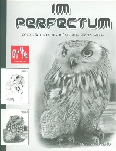 Im perfectum (Patrícia Caetano)