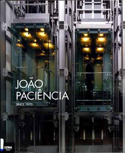 João Paciência (ed. José Manuel das Neves)