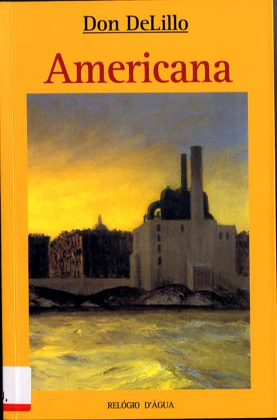 Americana