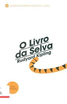 http://rnod.bnportugal.gov.pt/ImagesBN/winlibimg.aspx?skey=&doc=1798000&img=3542