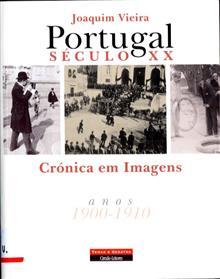 http://rnod.bnportugal.gov.pt/ImagesBN/winlibimg.aspx?skey=&doc=1798591&img=3778