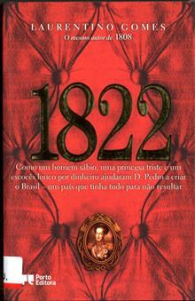 http://rnod.bnportugal.gov.pt/ImagesBN/winlibimg.aspx?skey=&doc=1799300&img=4119