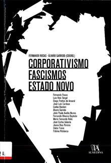 http://rnod.bnportugal.gov.pt/ImagesBN/winlibimg.aspx?skey=&doc=1800203&img=4555
