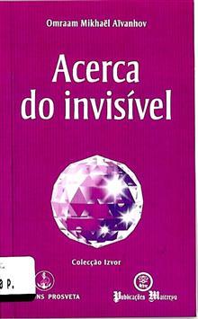 http://rnod.bnportugal.gov.pt/ImagesBN/winlibimg.aspx?skey=&doc=1800698&img=4791