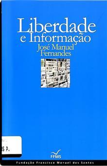 http://rnod.bnportugal.gov.pt/ImagesBN/winlibimg.aspx?skey=&doc=1801824&img=5406