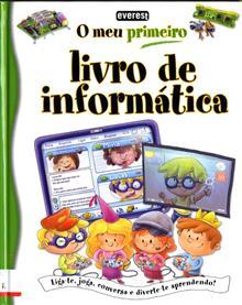 http://rnod.bnportugal.gov.pt/ImagesBN/winlibimg.aspx?skey=&doc=1801863&img=5436