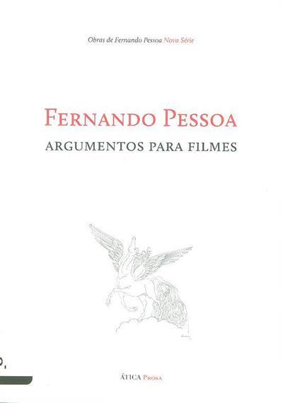 Argumentos para filmes (Fernando Pessoa)