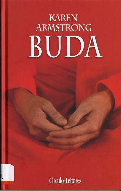 Buda (Karen Armstrong)