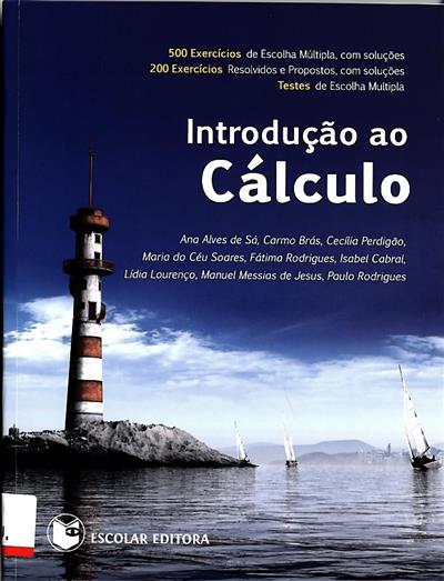 Matemática 0 (Ana Alves de Sá... [et al.])