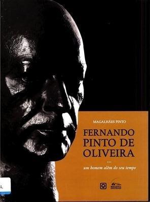 Fernando Pinto de Oliveira (Magalhães Pinto)