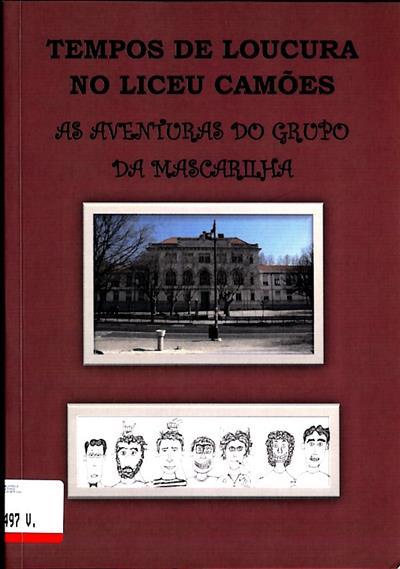 Teoria e metodologia literárias (Vítor Manuel de Aguiar e Silva)