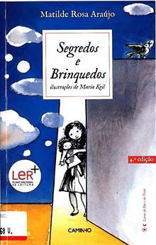 http://rnod.bnportugal.gov.pt/ImagesBN/winlibimg.aspx?skey=&doc=1804557&img=6917
