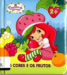 http://rnod.bnportugal.gov.pt/ImagesBN/winlibimg.aspx?skey=&doc=1805324&img=7360