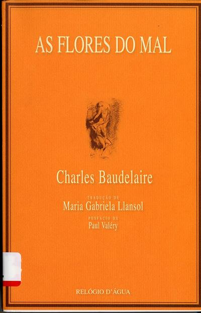 As flores do mal