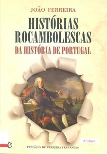 http://rnod.bnportugal.gov.pt/ImagesBN/winlibimg.aspx?skey=&doc=1805988&img=7672