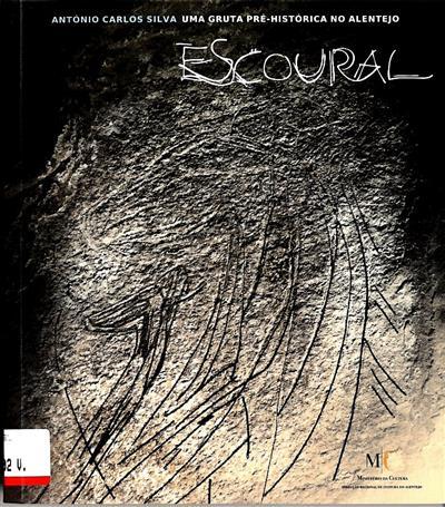 Escoural ( António Carlos Silva)