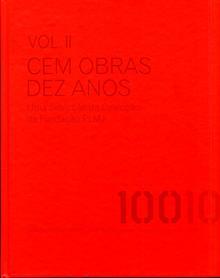 http://rnod.bnportugal.gov.pt/ImagesBN/winlibimg.aspx?skey=&doc=1808088&img=22362
