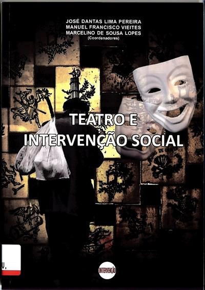 Teatro e intervenção social (I Congresso Internacional...)