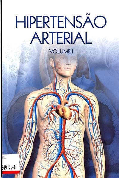 Hipertensão arterial (Luis Raúl Lépori)