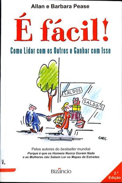 8edff6a88 BNP - Bibliografia Nacional Portuguesa