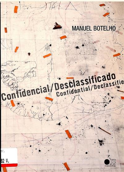 Manuel Botelho (comis. Miguel Amado)