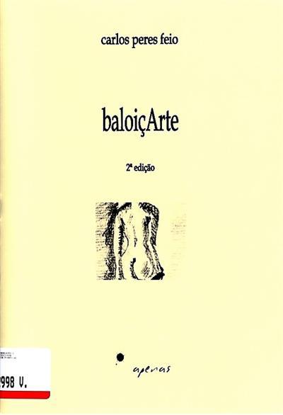 BaloiçArte (Carlos Peres Feio)
