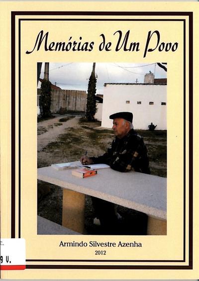 Memórias de um povo (Armindo Silvestre Azenha)
